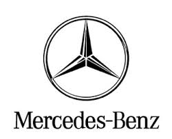 Plano residential security and locks dallas lock out for Plano mercedes benz service