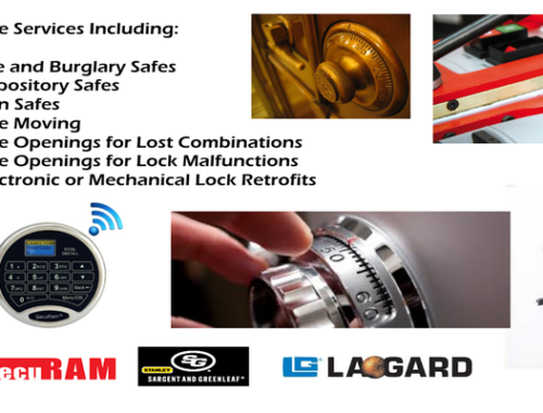 Plano Automotive Locksmith| Dallas Lost Keys Service|Safe And Locksmith Plano